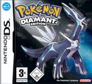Pokemon Diamant-Edition