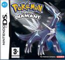 Pokemon version Diamant