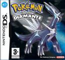 Pokemon edizione Diamante