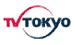 TV TOKYO (Terebi Tokyo)