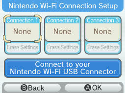nintendo ds wifi guide how to and user guide instructions u2022 rh taxibermuda co Nintendo DS Lite Wi-Fi Setup DS Lite Internet-Browser